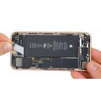 Замена аккумуляторной батареи Apple iPhone 7