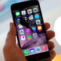 Замена дисплейного модуля Apple iPhone 8