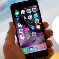 Замена дисплейного модуля Apple iPhone 8 Plus
