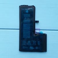 Аккумуляторная батарея Apple iPhone XS
