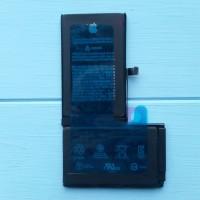 Аккумуляторная батарея Apple iPhone XS Max