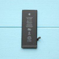 Аккумуляторная батарея Apple iPhone 6