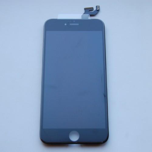 Дисплейный модуль Apple iPhone 6S Plus Black