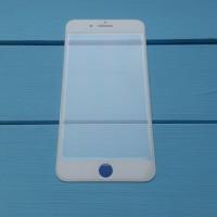 Стекло корпуса Apple iPhone 7 Plus White
