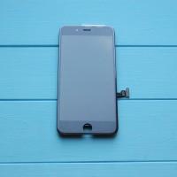 Дисплейный модуль Apple iPhone 7 Plus Black