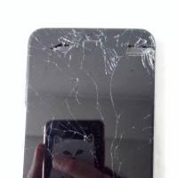 Замена стекла Apple iPhone 6S