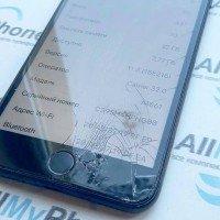 Замена стекла Apple iPhone 7 Plus